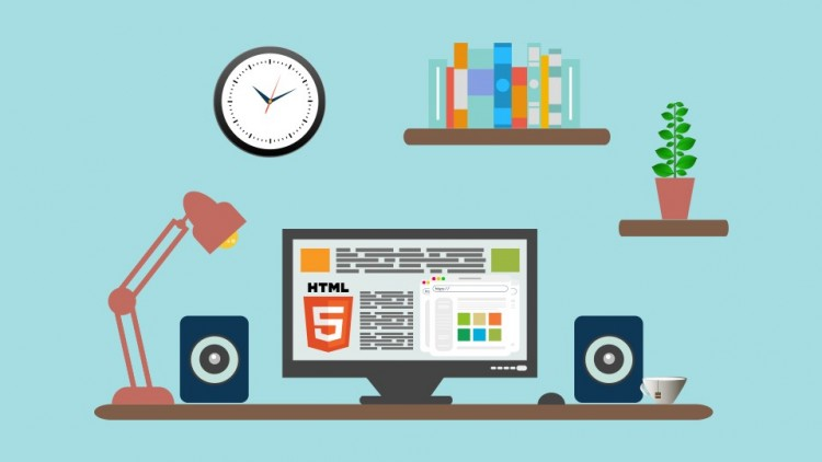 5 Ways to Learn Web Design: Which Is Right for You ...